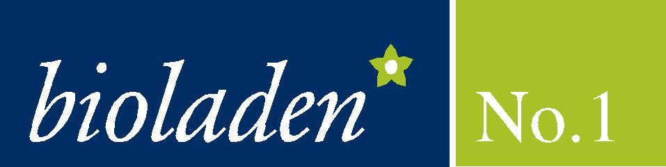 Logo von bioladen No.1