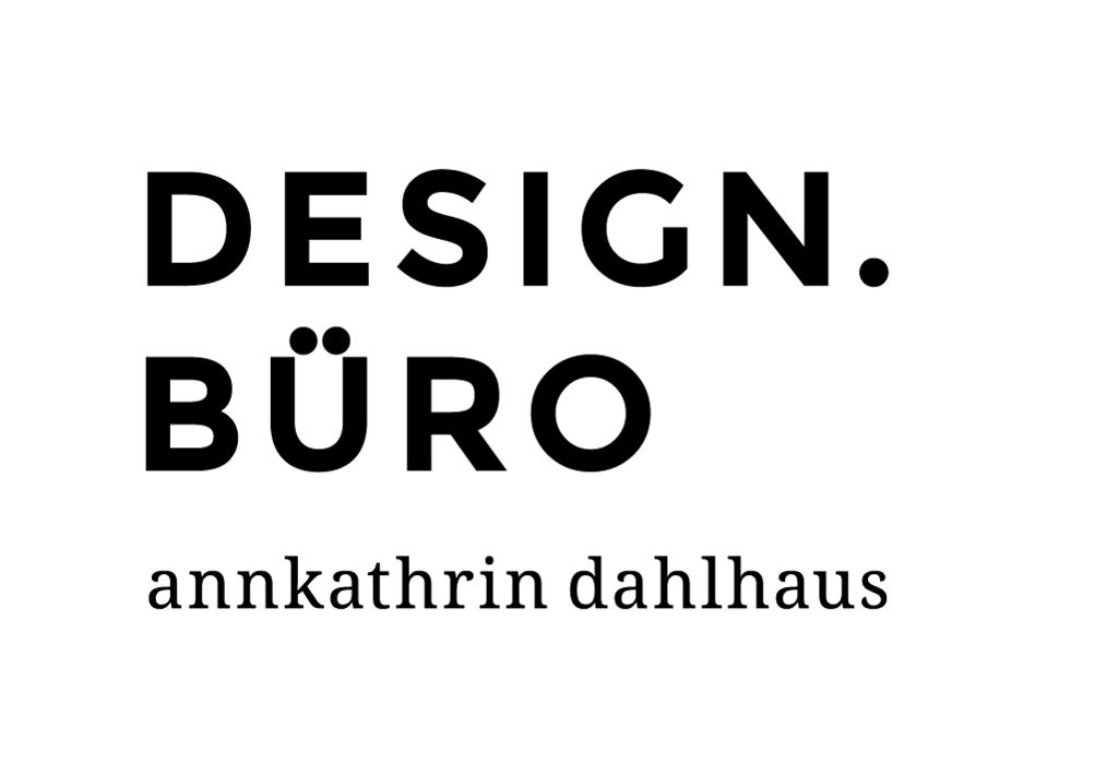 Bild zu DESIGN.BÜRO Annkathrin Dahlhaus / Werbeagentur Print & Online in Reken