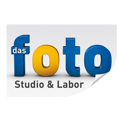 Logo von DAS FOTO Jonas Groß