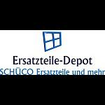 Bild zu Ersatzteile-Depot - Ihr Onlineshop für Schüco Ersatzteile und Wicona Reparaturartikel in Nürnberg