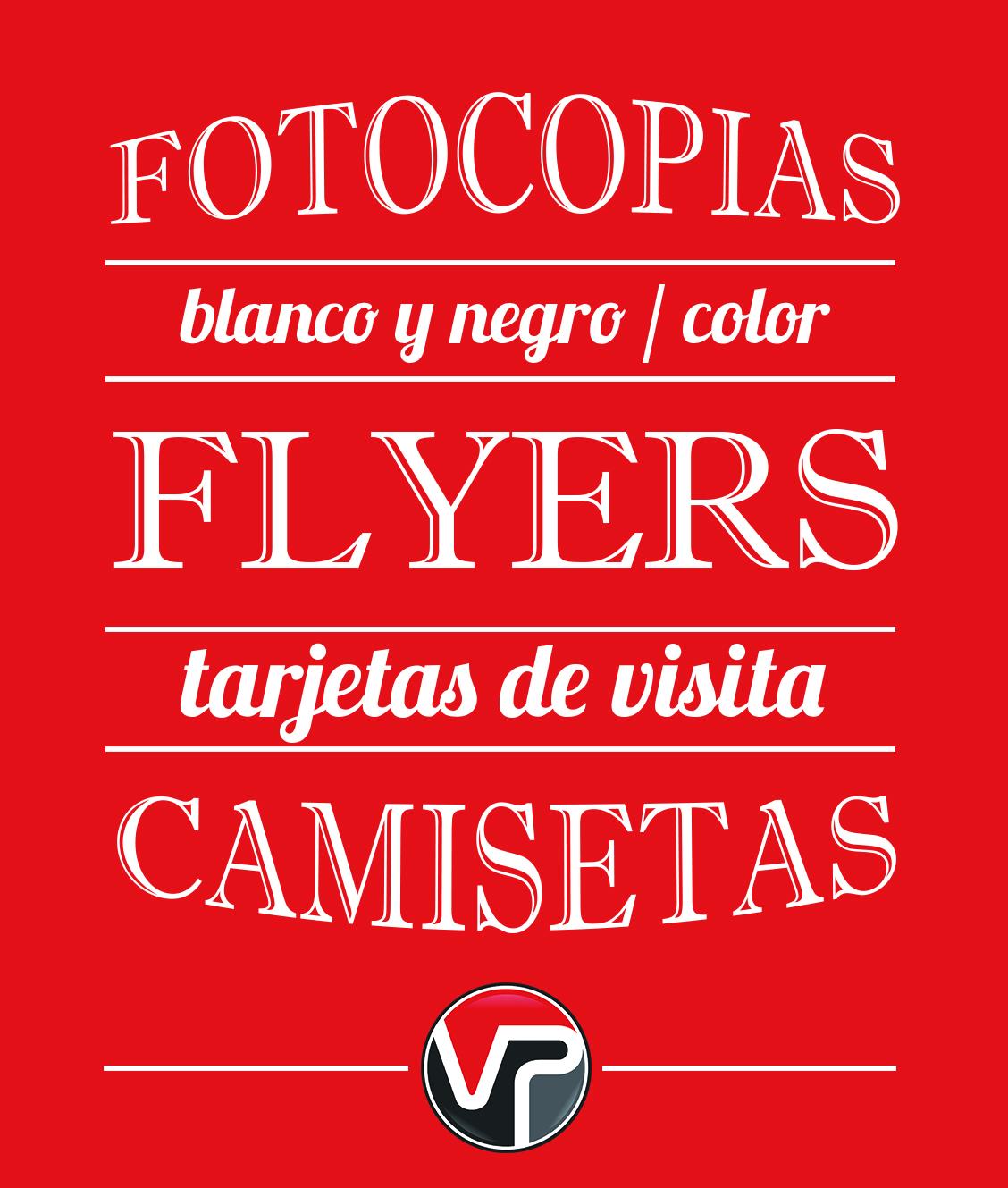 Vito Publicidad Gráfica