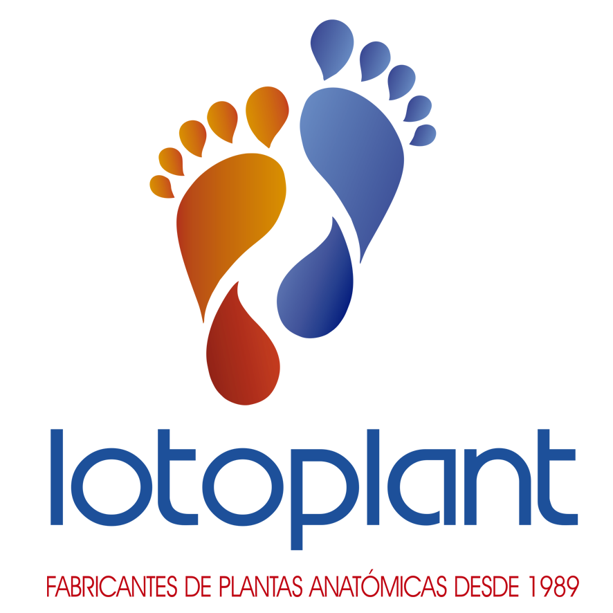 Lotoplant