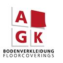 Bild zu AGK Carpet Deutschland GmbH in Köln