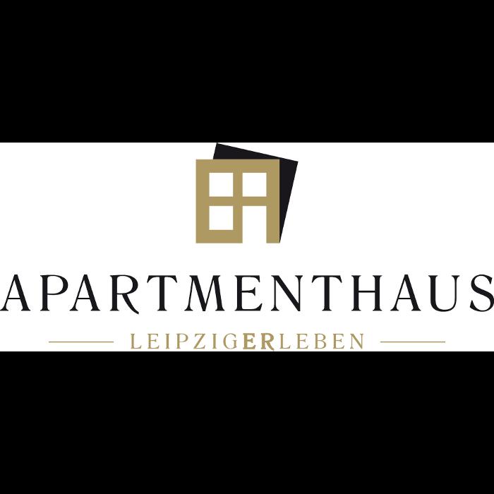 Bild zu Leipzig-Apartmenthaus in Leipzig