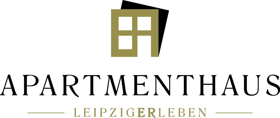 Apartmenthaus Leipzig