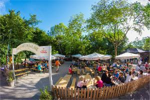 Cafe Sole Bad Friedrichshall