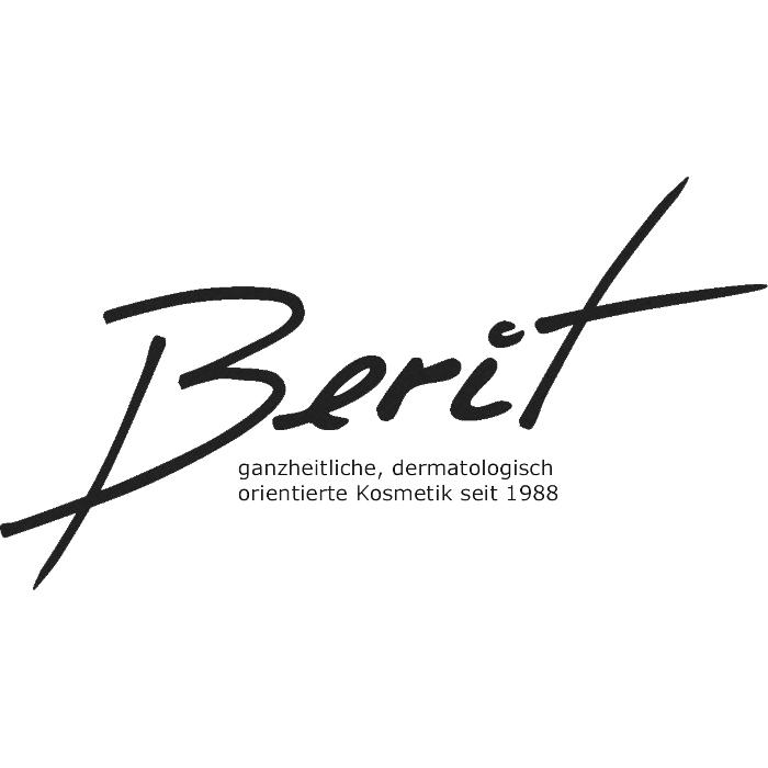 Bild zu Kosmetikpraxis Berit Becker-Hoffmann in Braunschweig