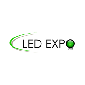 Bild zu LED EXPO Berlin in Berlin