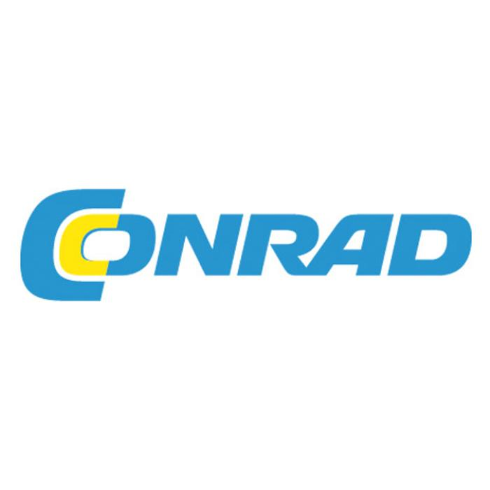 Conrad Electronic in Mannheim