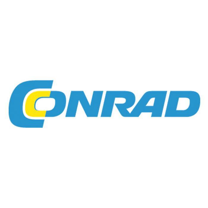Conrad Electronic in München