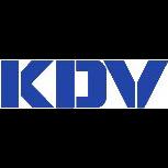 Bild zu KDV Kanne Datenverarbeitung GmbH in Detmold