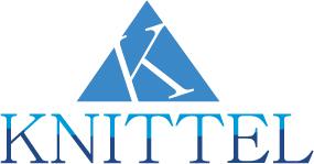 Logo von Bau & Personalservice