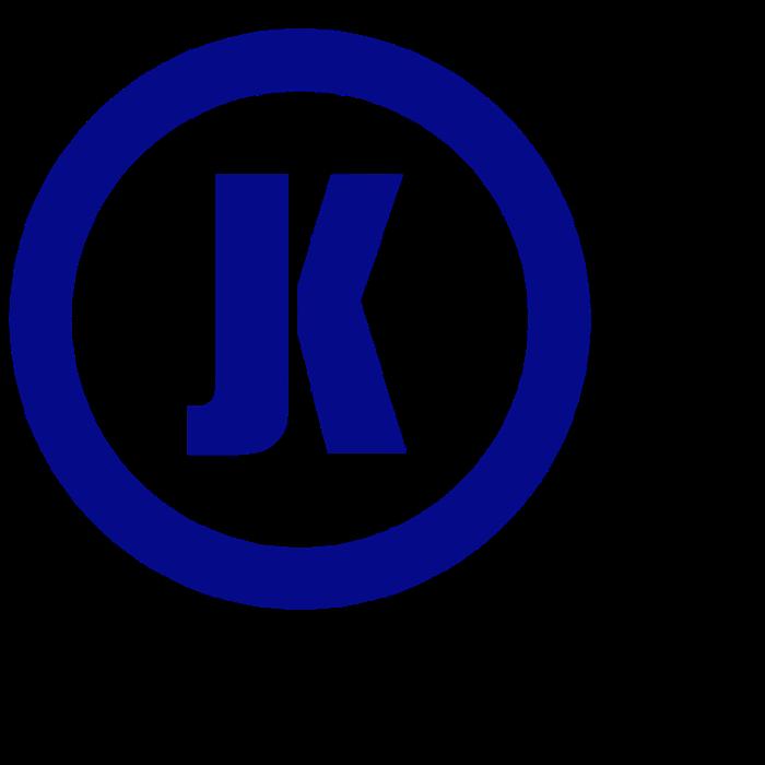 Bild zu Jobs & Karriere Personaldienstleistungen GmbH in Mönchengladbach
