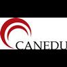 Bild zu CANEDU Bildung & Beratung in Köln