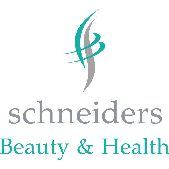 Kosmetikstudio Schneiders Beauty&Health