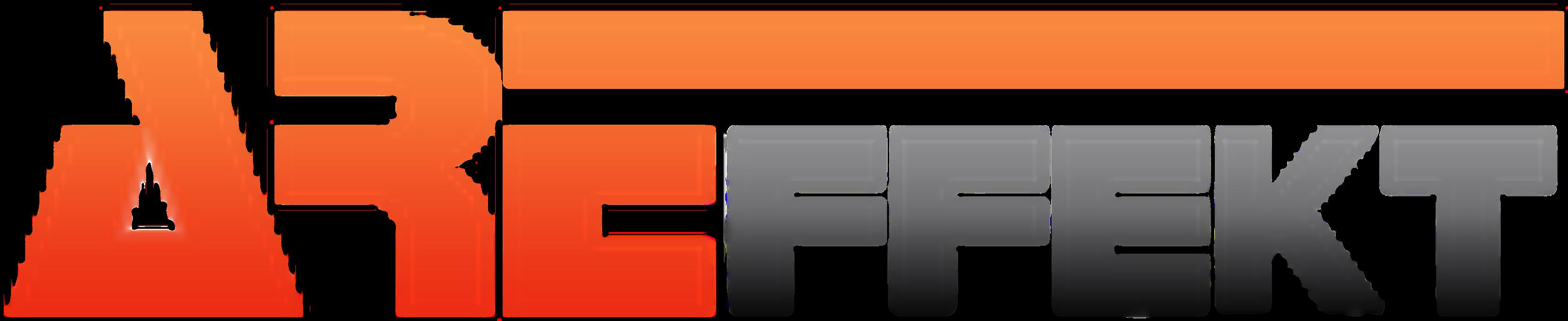 Logo von AREffekt