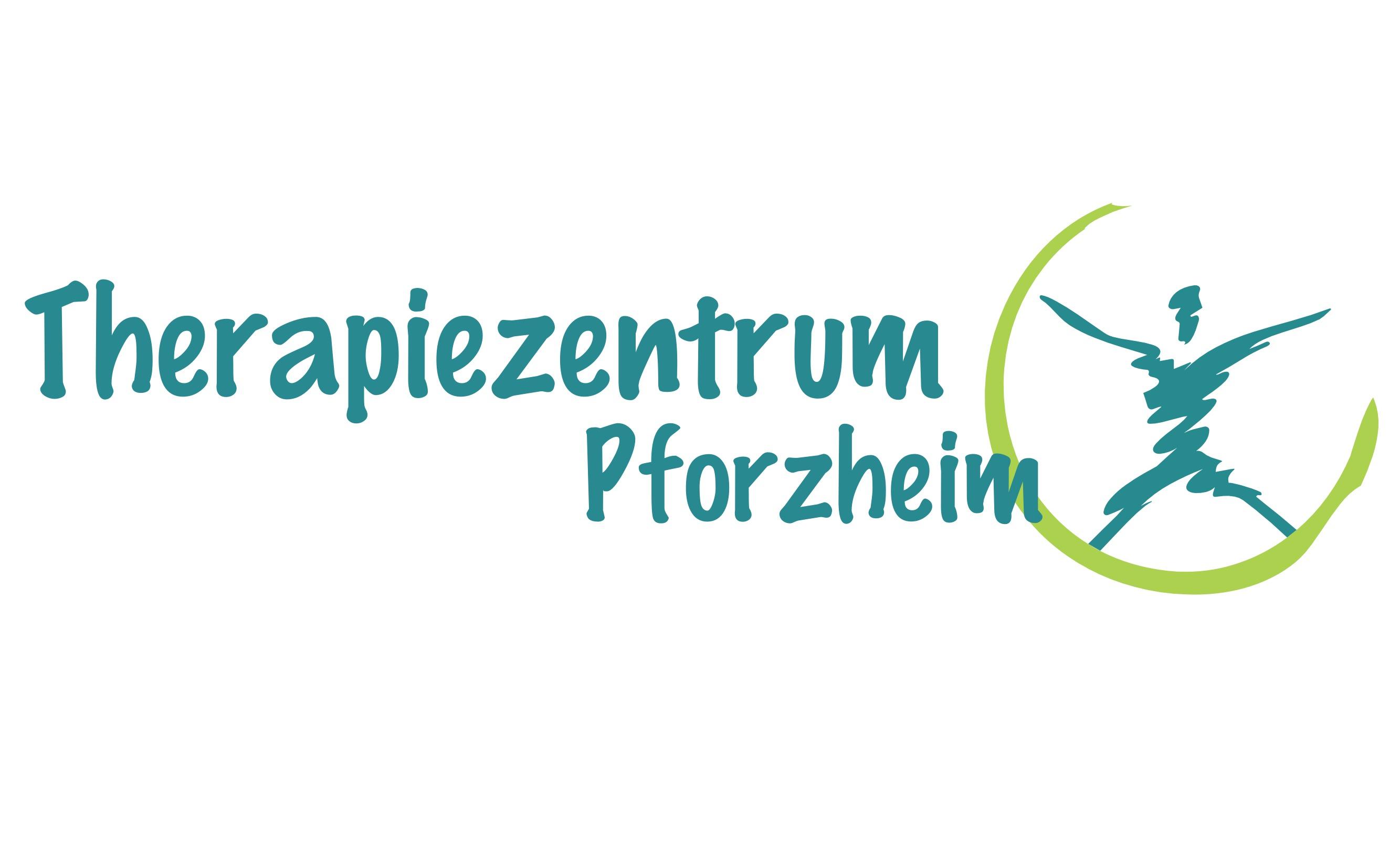 Therapiezentrum Pforzheim, Frau Andrea Voss