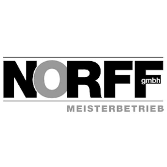 Bild zu Norff GmbH in Kerpen im Rheinland