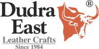 Dudra East