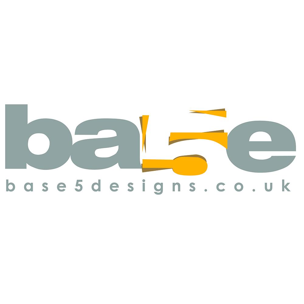 Base5 Designs