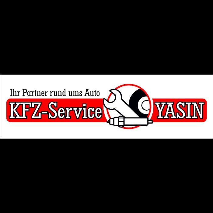 Bild zu KFZ Service Yasin in Bochum