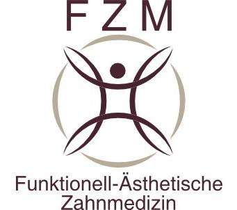 Praxis für Funktionell-Ästhetische Zahnmedizin