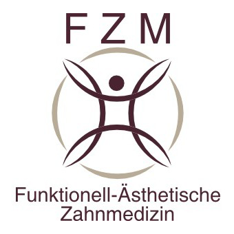 Bild zu Praxis für Funktionell-Ästhetische Zahnmedizin in München