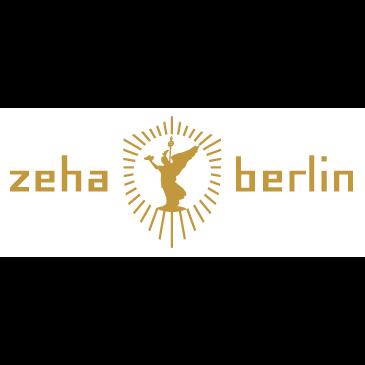 Bild zu Zeha Berlin Store Prenzlauer Berg in Berlin