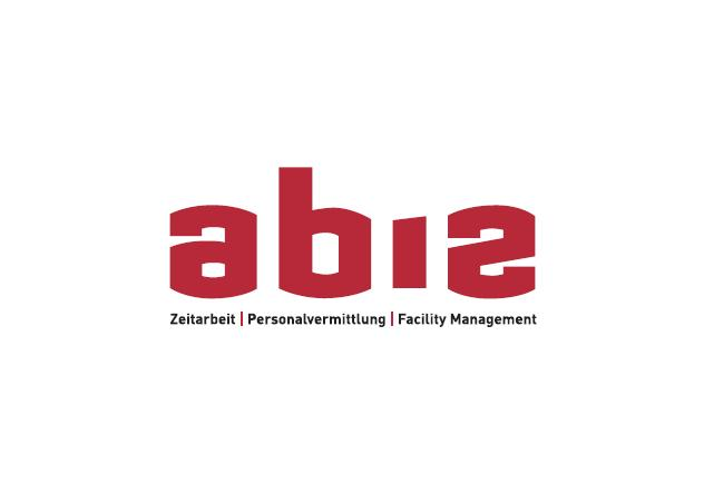 Logo von Abis Albrecht GmbH