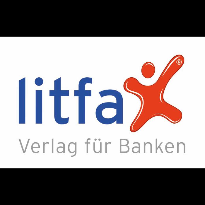 Bild zu Litfax GmbH - Verlag für Banken in Berlin