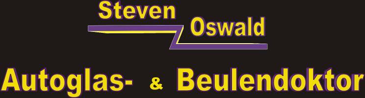 Autoreperatur Steven Oswald