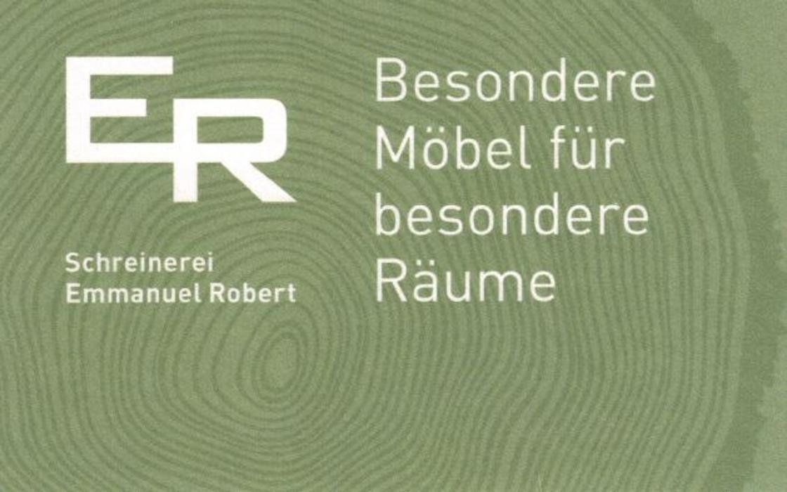 Schreinerei Robert Köln Industriestraße 165 öffnungszeiten
