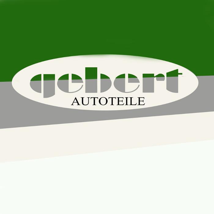 Bild zu Autoteile-gebert in Altenstadt an der Waldnaab