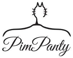 PimPanty