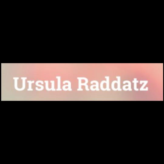 Bild zu Dipl. Psychologin Ursula Raddatz in Lohmar