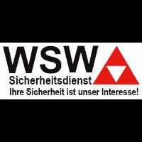 Bild zu WSW Sicherheitsdienst GmbH in Wallersdorf