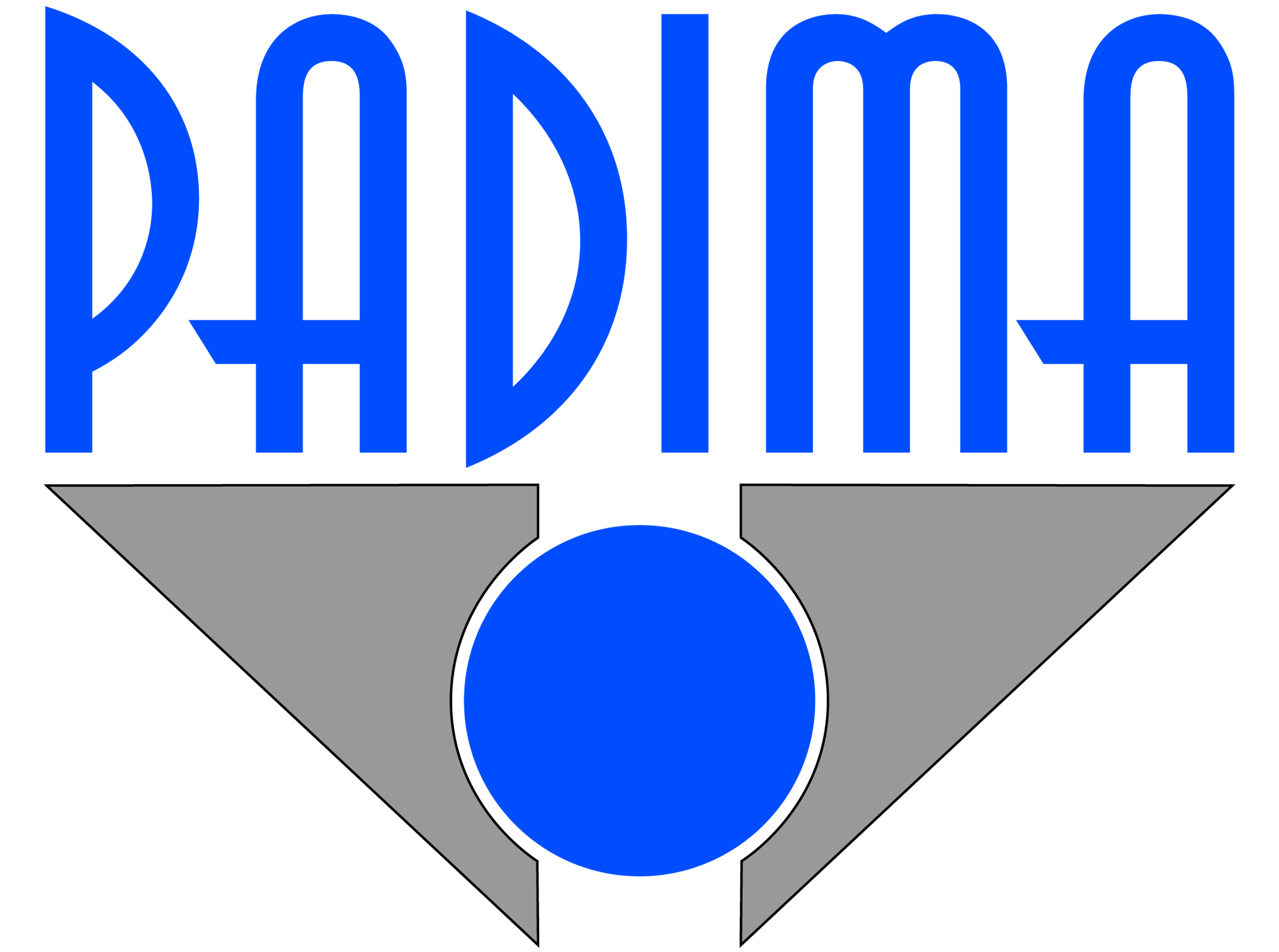 PADIMA GmbH Hydraulik Werkzeug