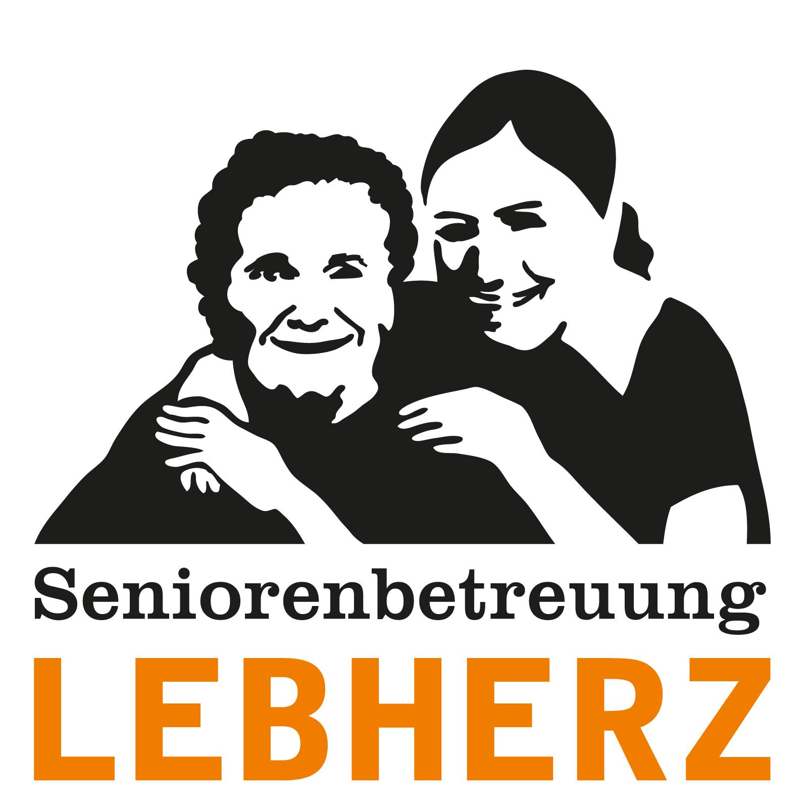 Seniorenbetreuung Lebherz
