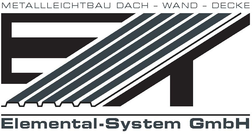 Elemental-System GmbH