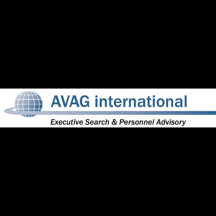 Bild zu AVAG international in Neuenhagen bei Berlin