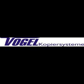 Bild zu VOGEL Kopiersysteme in Waghäusel