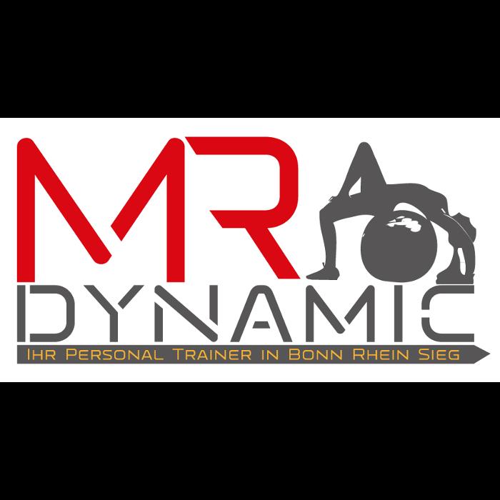 Bild zu MR-Dynamic in Bonn