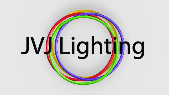 JVJ LIGHTING