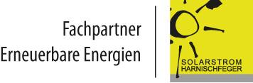 Solarstrom Harnischfeger GmbH