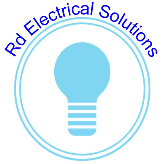 Rd Electrical Solutions