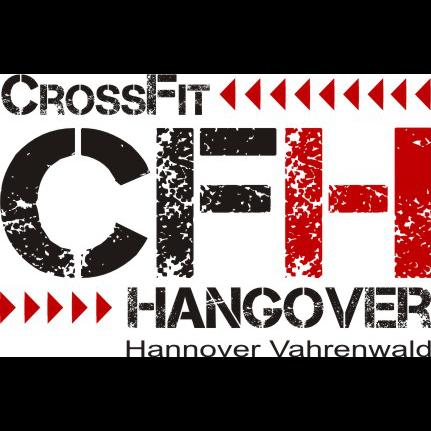 Bild zu CrossFit Hangover in Hannover