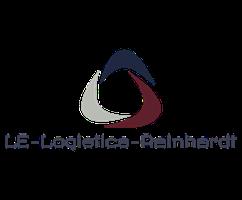 LE-Logistics-Reinhardt Inh. Mario Reinhardt