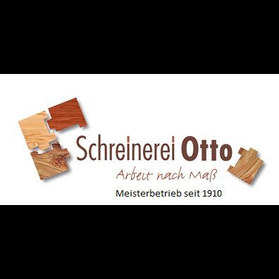 Bild zu Schreinerei Otto in Beckingen