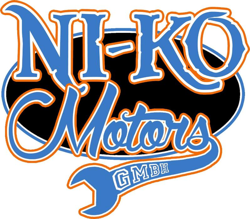 Ni-Ko Motors GmbH in Berlin