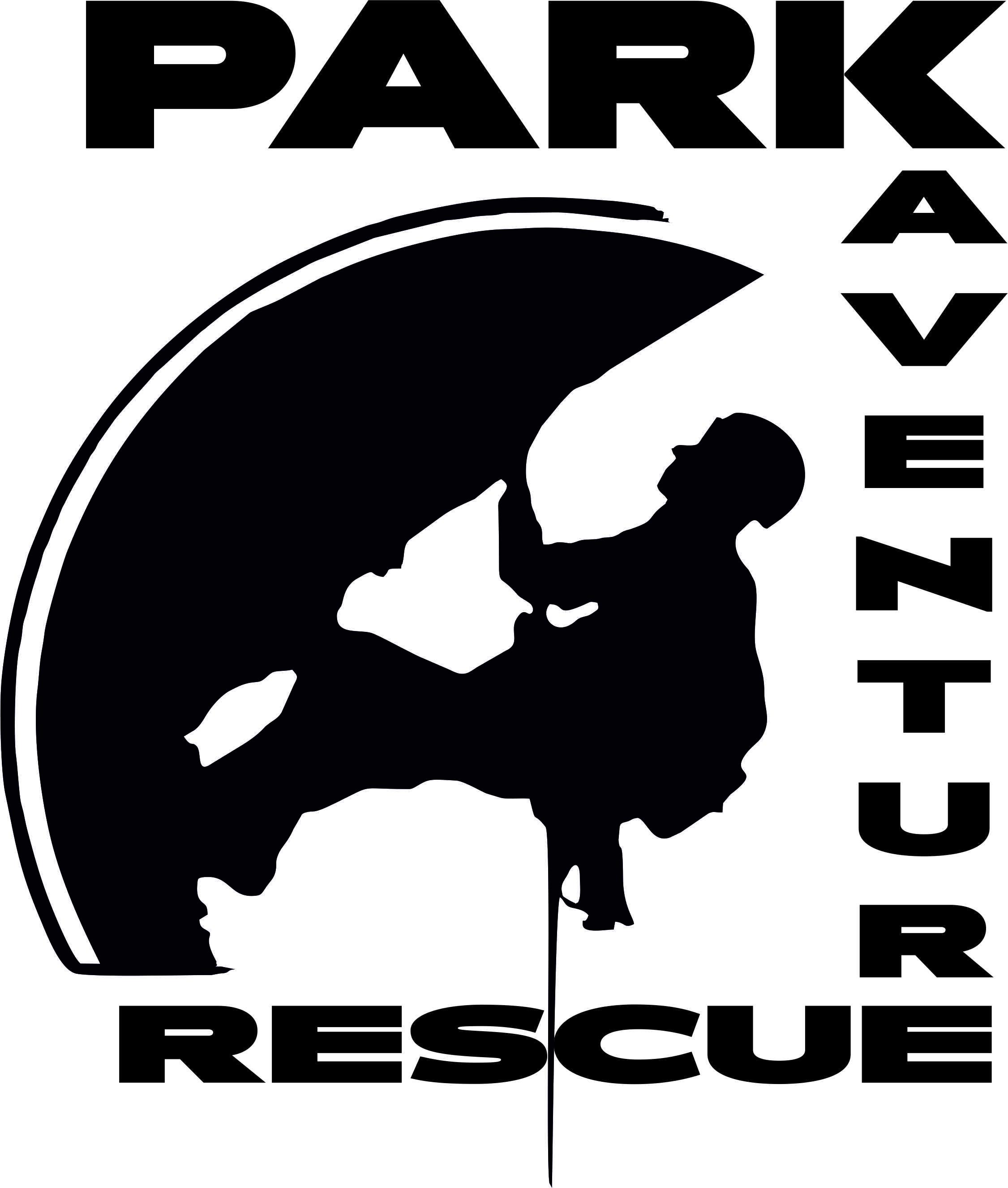 RESCUE & ADVENTURE PARK S.L